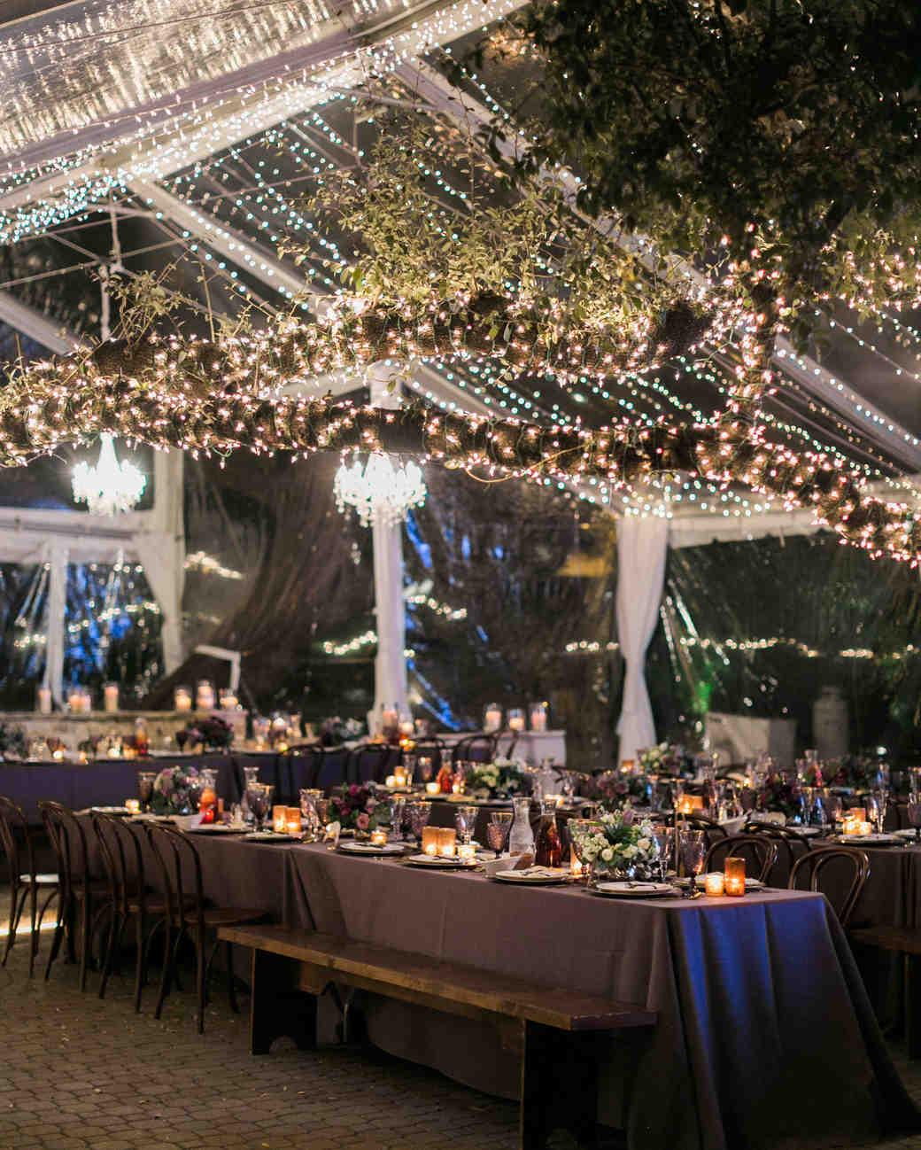 Wedding Reception Austin Tx: Stacey And Adam's Classic-Meets-Fun Austin Wedding