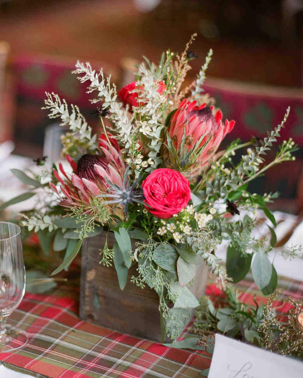 stacey-eric-wedding-centerpiece-27-s111513-1014.jpg