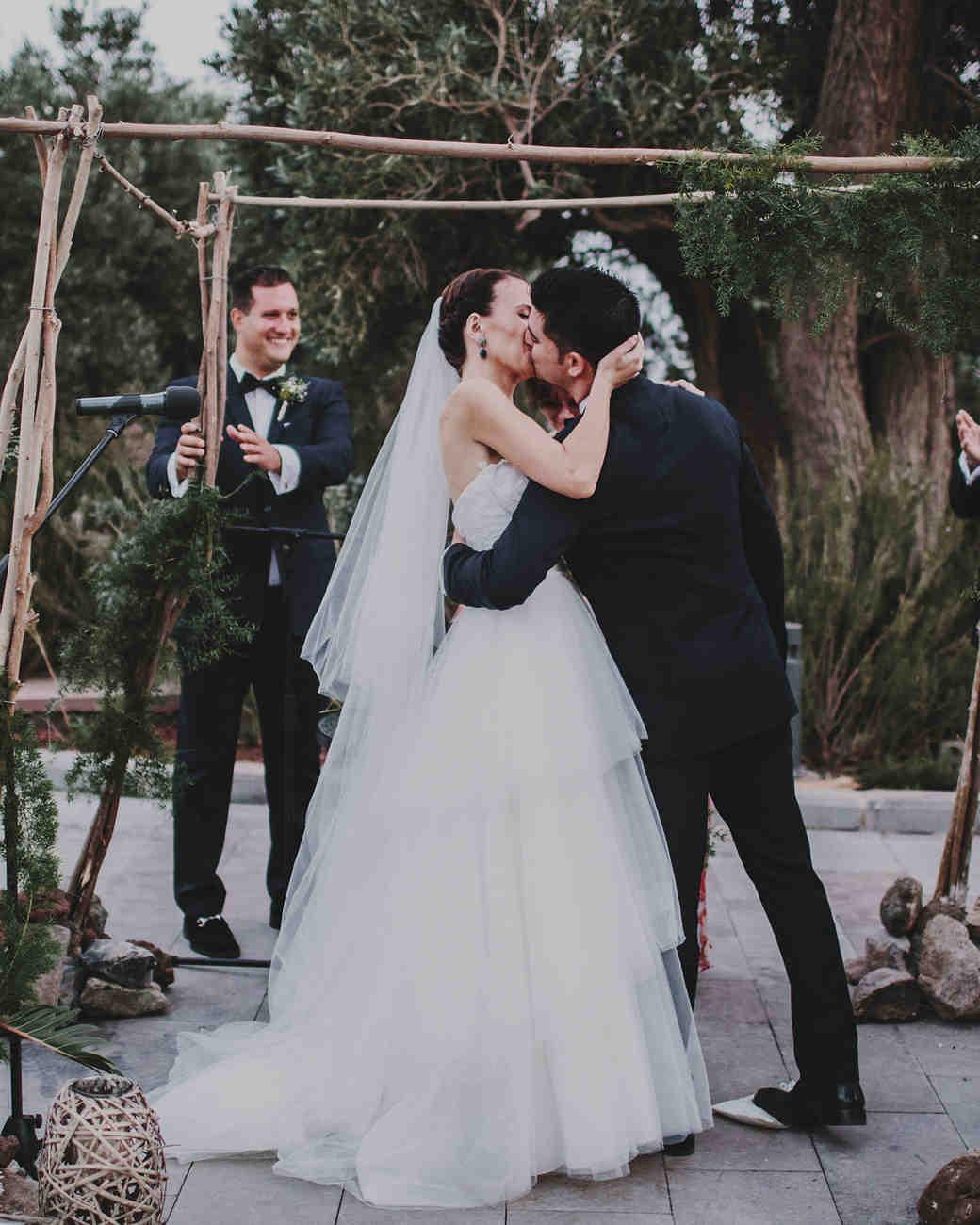 tamara-brett-wedding-ceremony-1240-s112120-0915.jpg