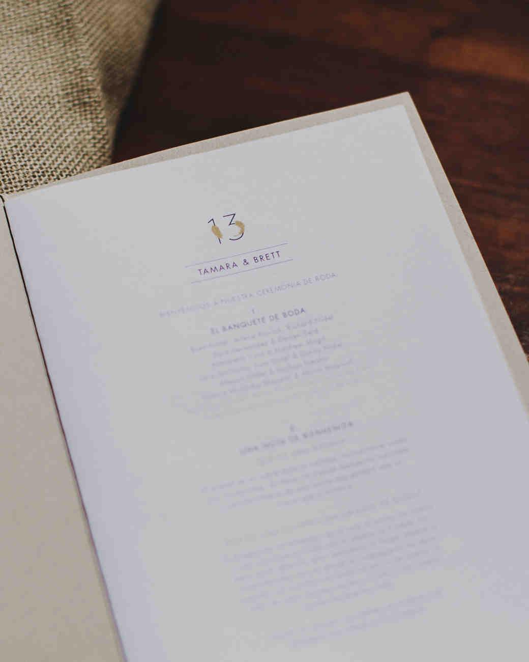 tamara-brett-wedding-programs-0150-s112120-0915.jpg