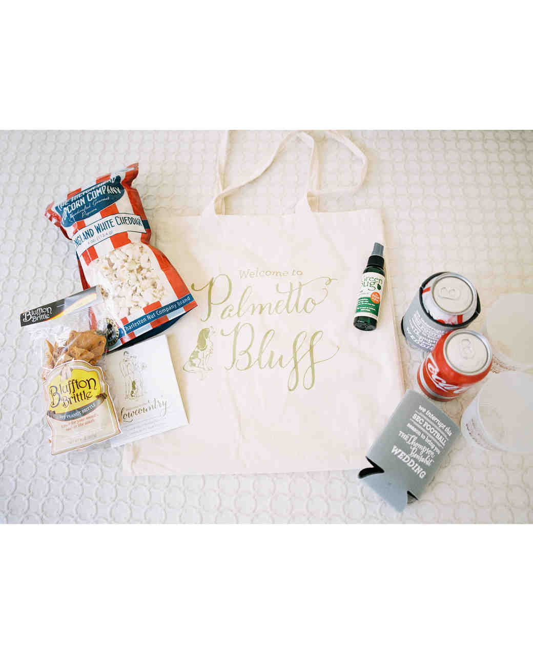 taylor-john-wedding-welcome-bag-11-s113035-0616.jpg