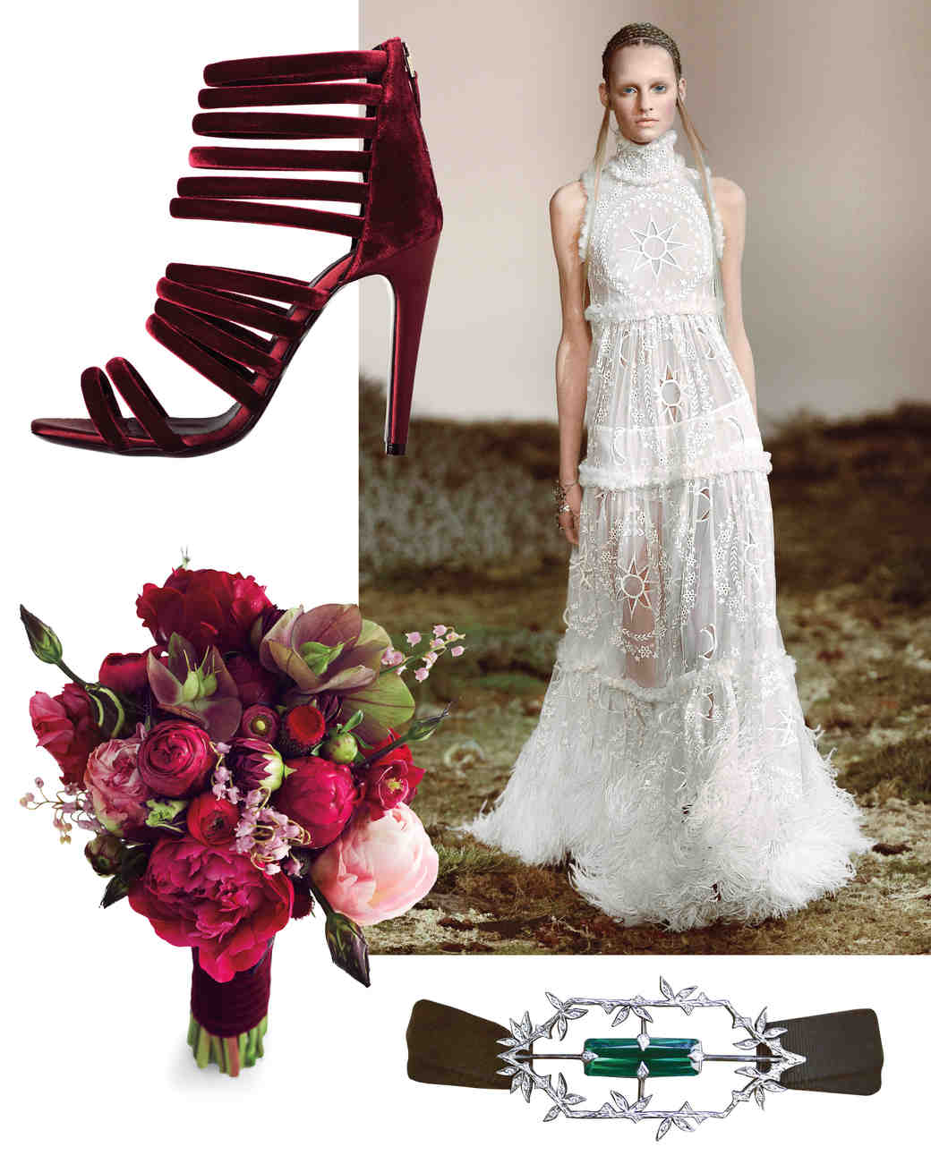 taylor-tomasi-hill-bouquets-gothic-romance-0914.jpg