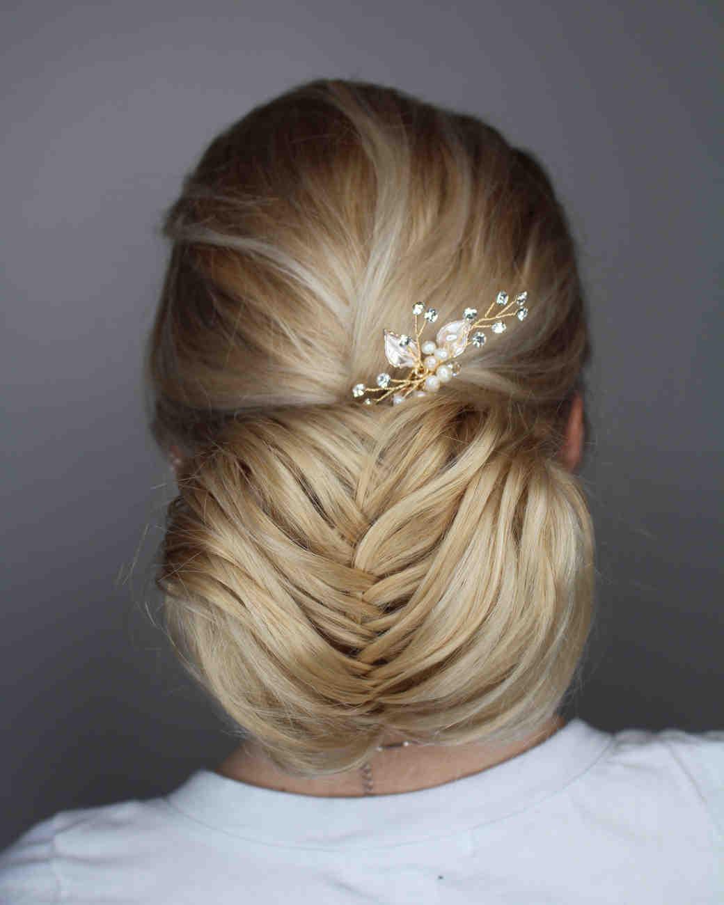 the-new-braid-fishtail-chignon-combination-1215.jpg