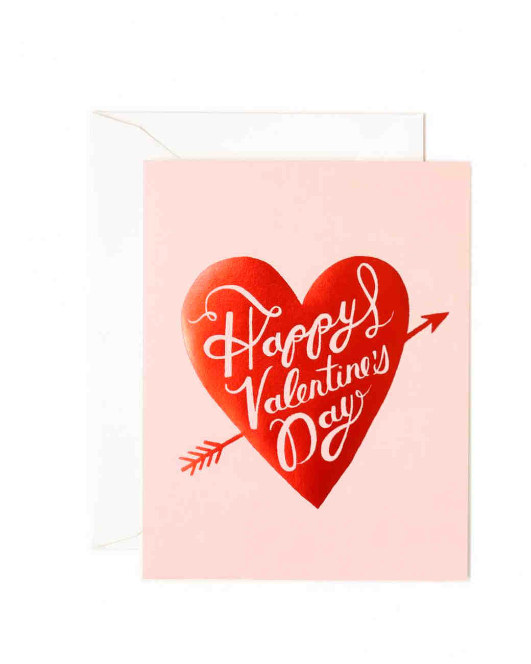 valentines-card-rifle-happy-valentines-day-0115.jpg