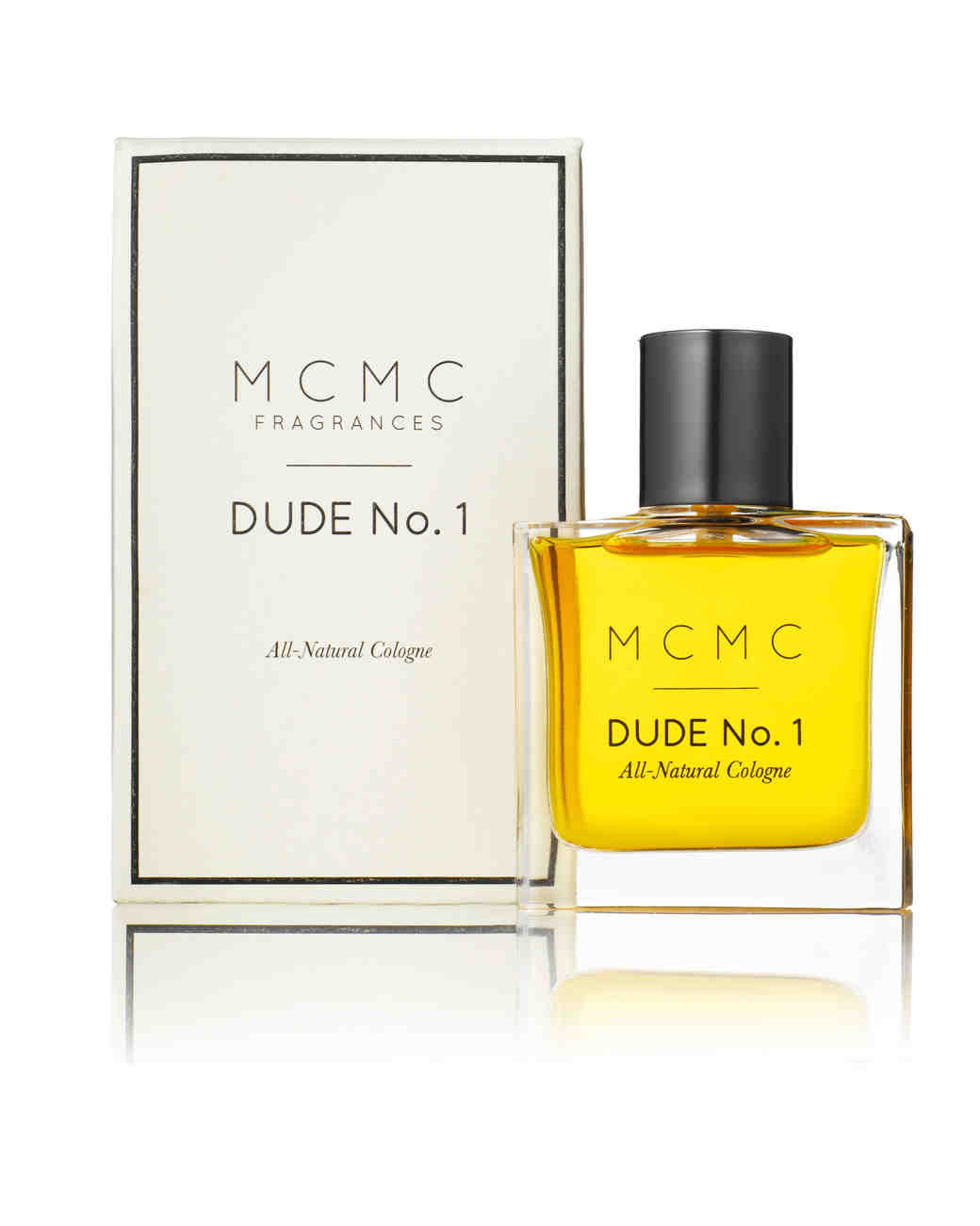 valentines-day-gift-guide-him-mcmc-cologne-0115.jpg