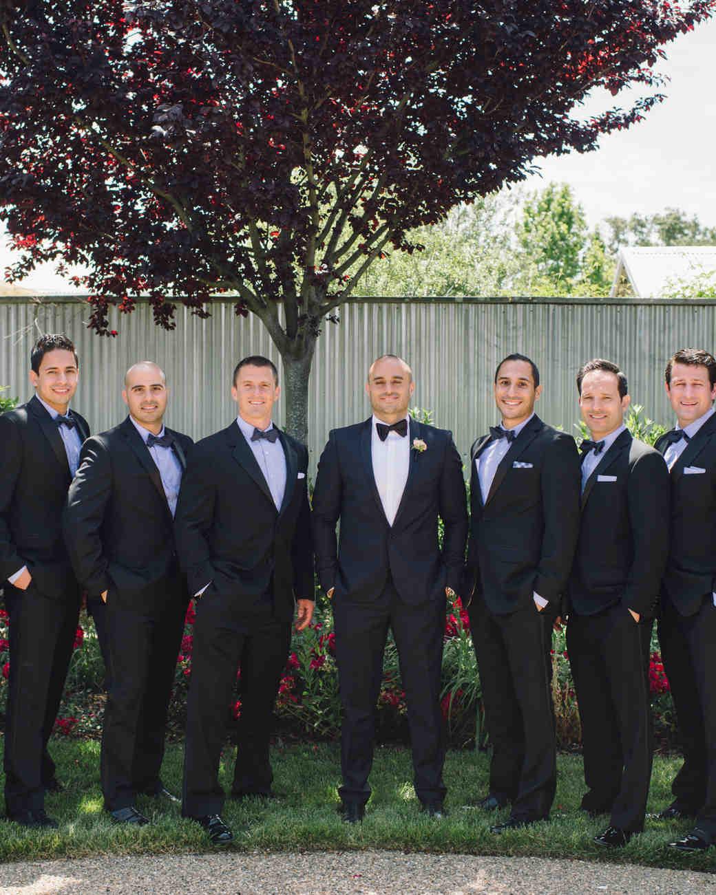 vanessa-joe-wedding-groomsmen-7545-s111736-1214.jpg