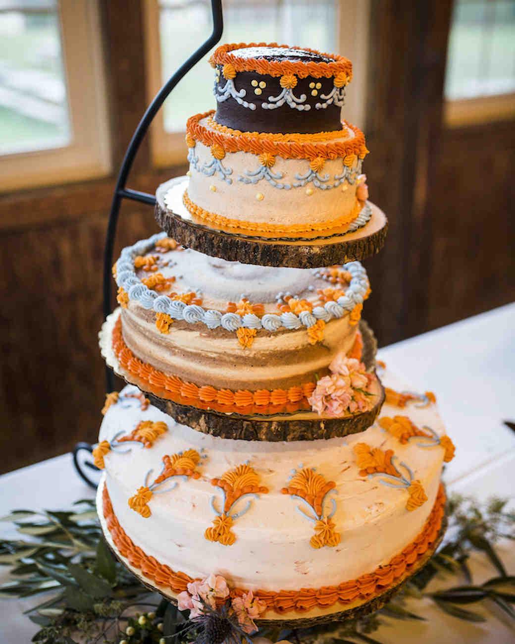 Exciting Vegan Wedding Cakes Images Design Ideas   Dievoon
