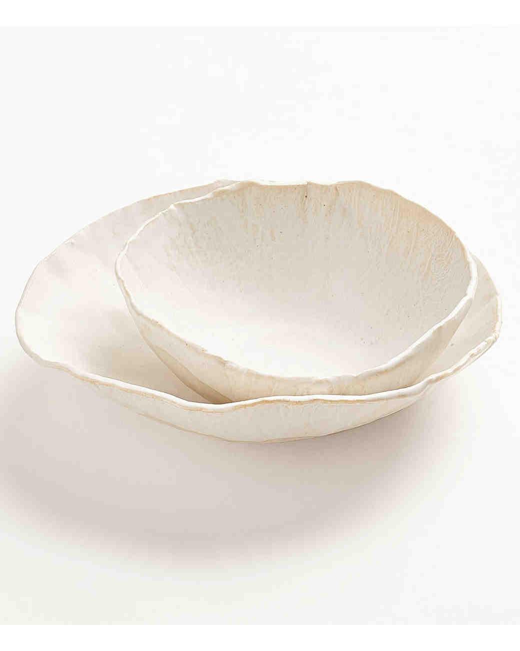 wedding-gifts-abc-home-white-ceramic-bowls-0216.jpg