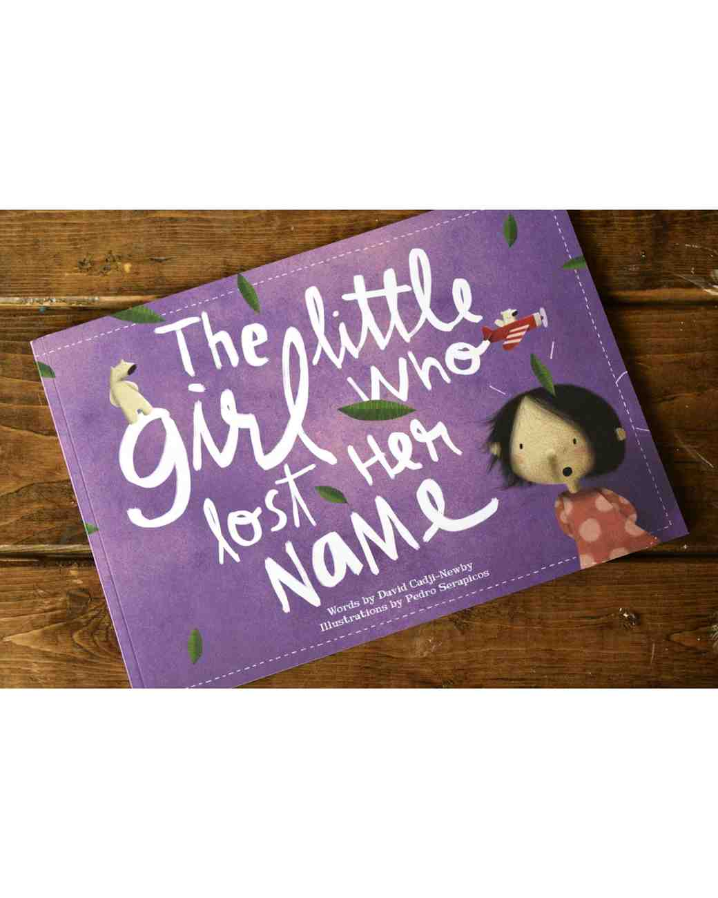 what-im-loving-girl-who-lost-her-name-book-0316.jpg