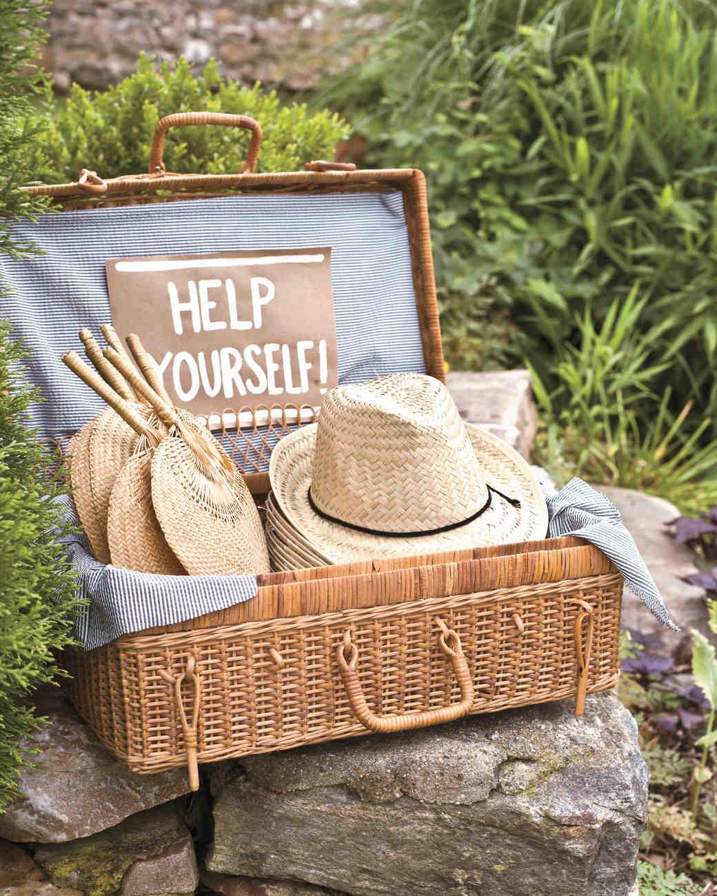 wicker-suitcase-panama-hat-details092-mwd106246.jpg