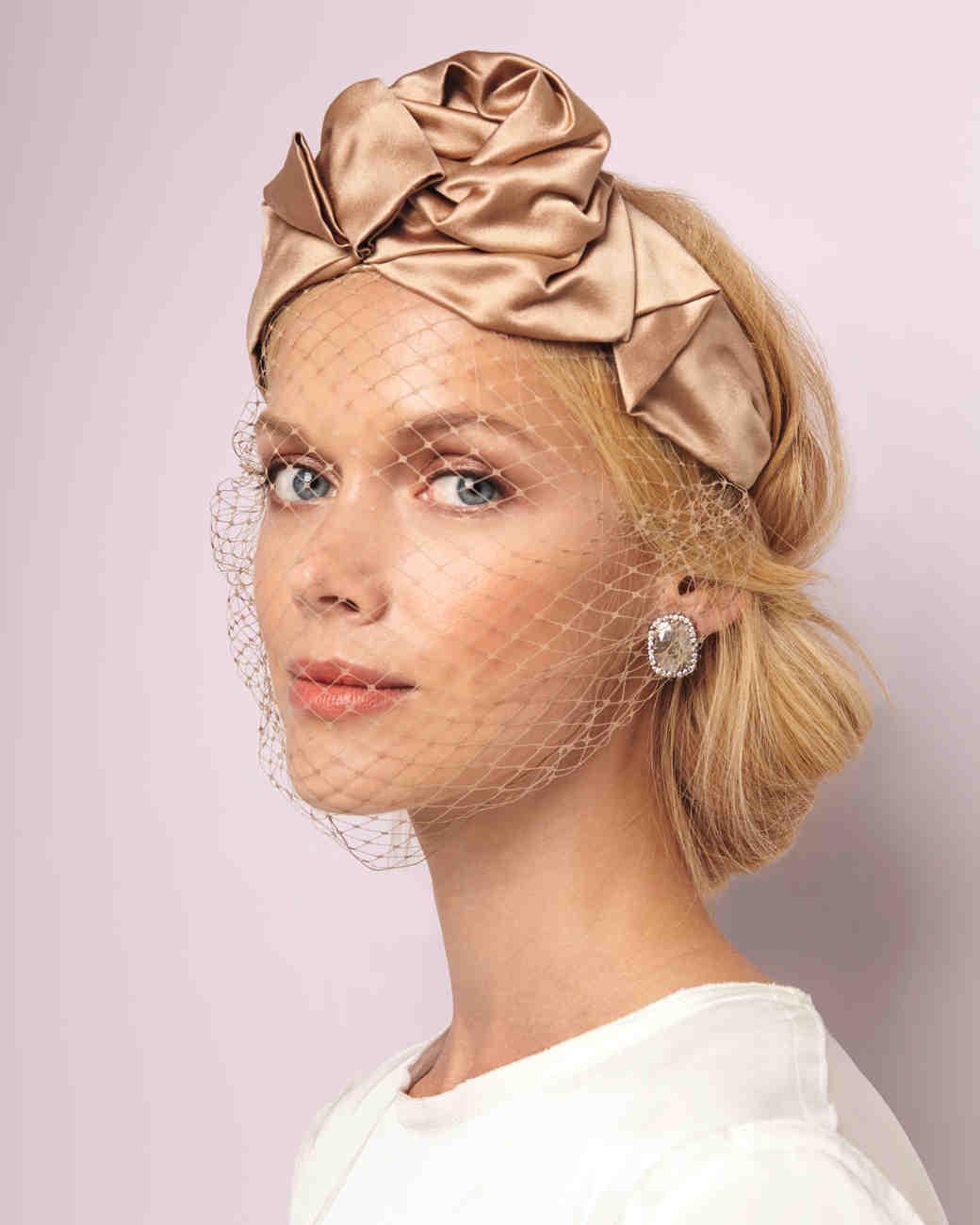 02-adorned-long-blonde-hair-veil-hat-091-d111402.jpg