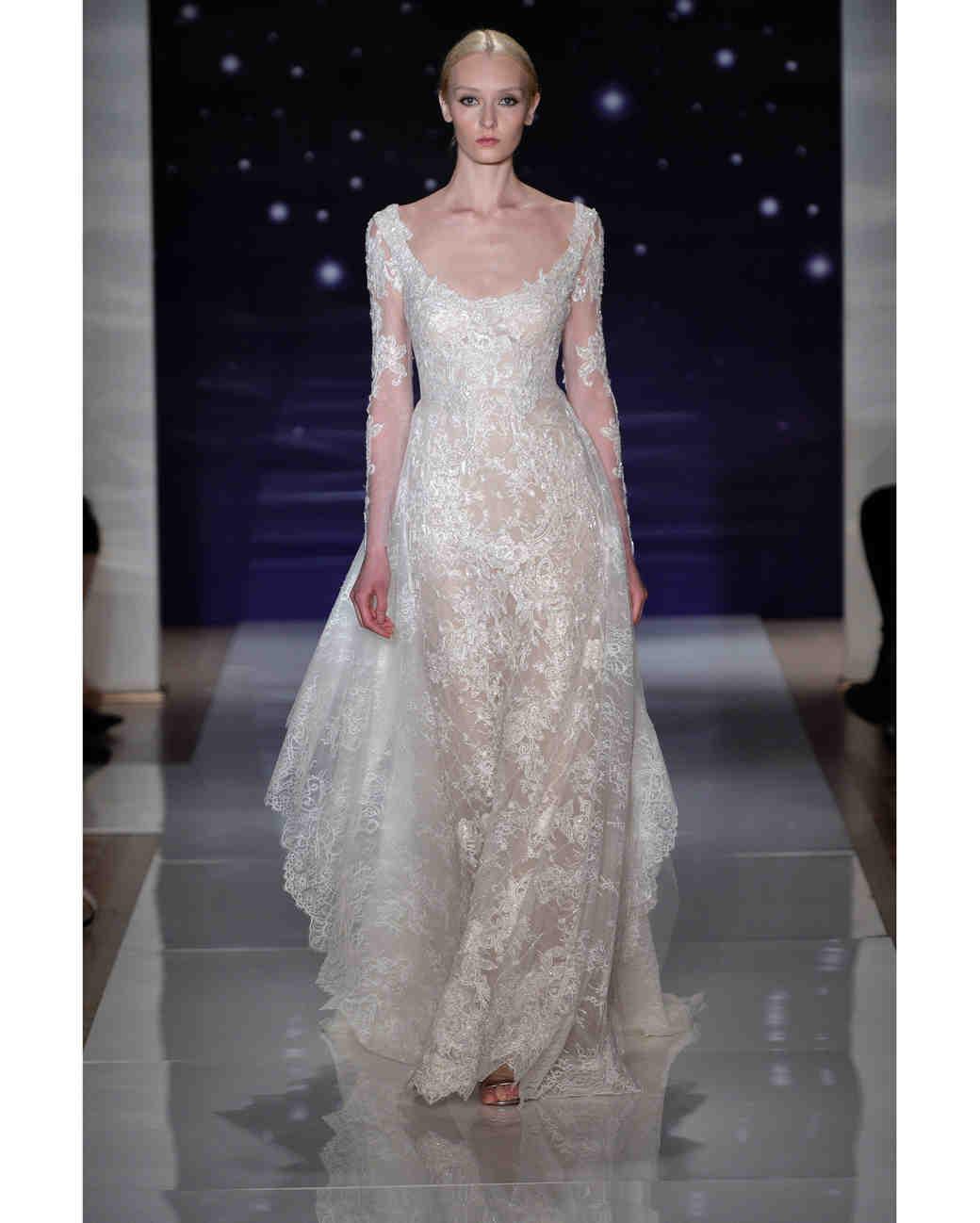 50-states-wedding-dresses-vermont-reem-acra-0615.jpg