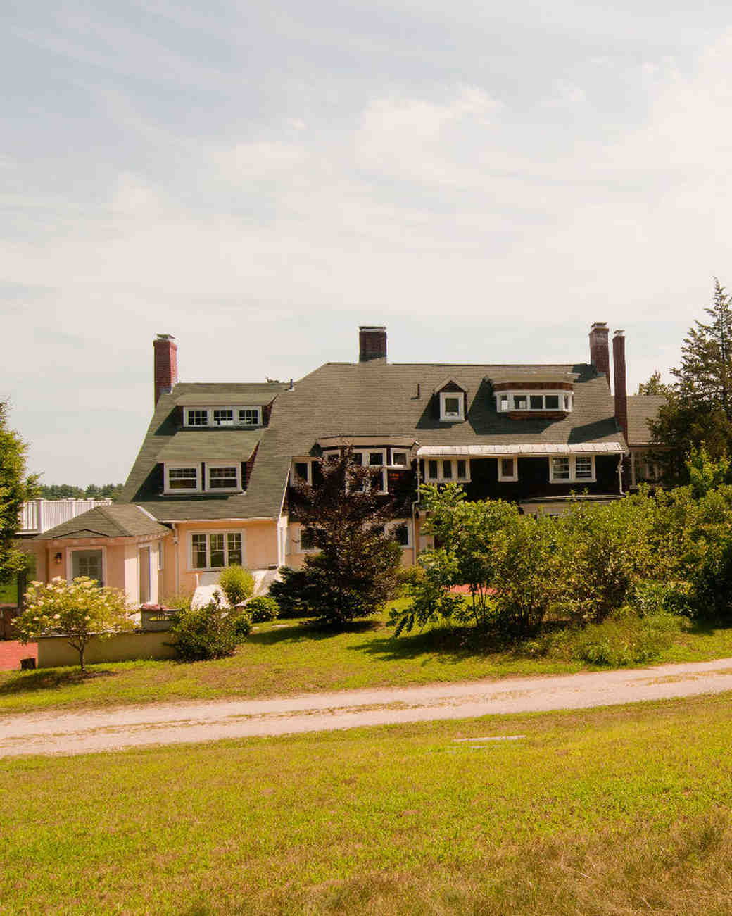 airbnb-wedding-venues-concord-massachusetts-0515.jpg
