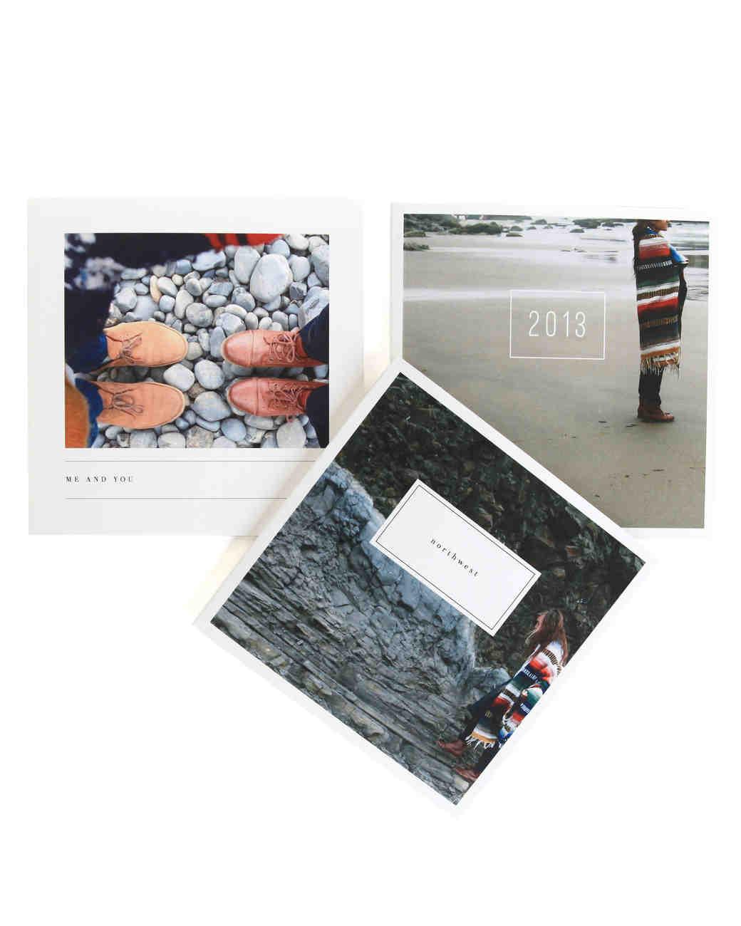 artifact-uprising-softcover-instagram-photo-book.jpg