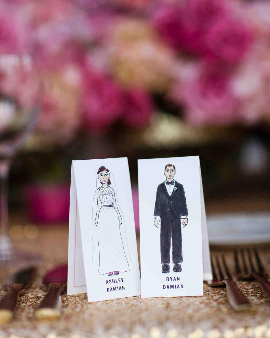 ashley-ryan-wedding-escortcard-6454-s111852-0415.jpg