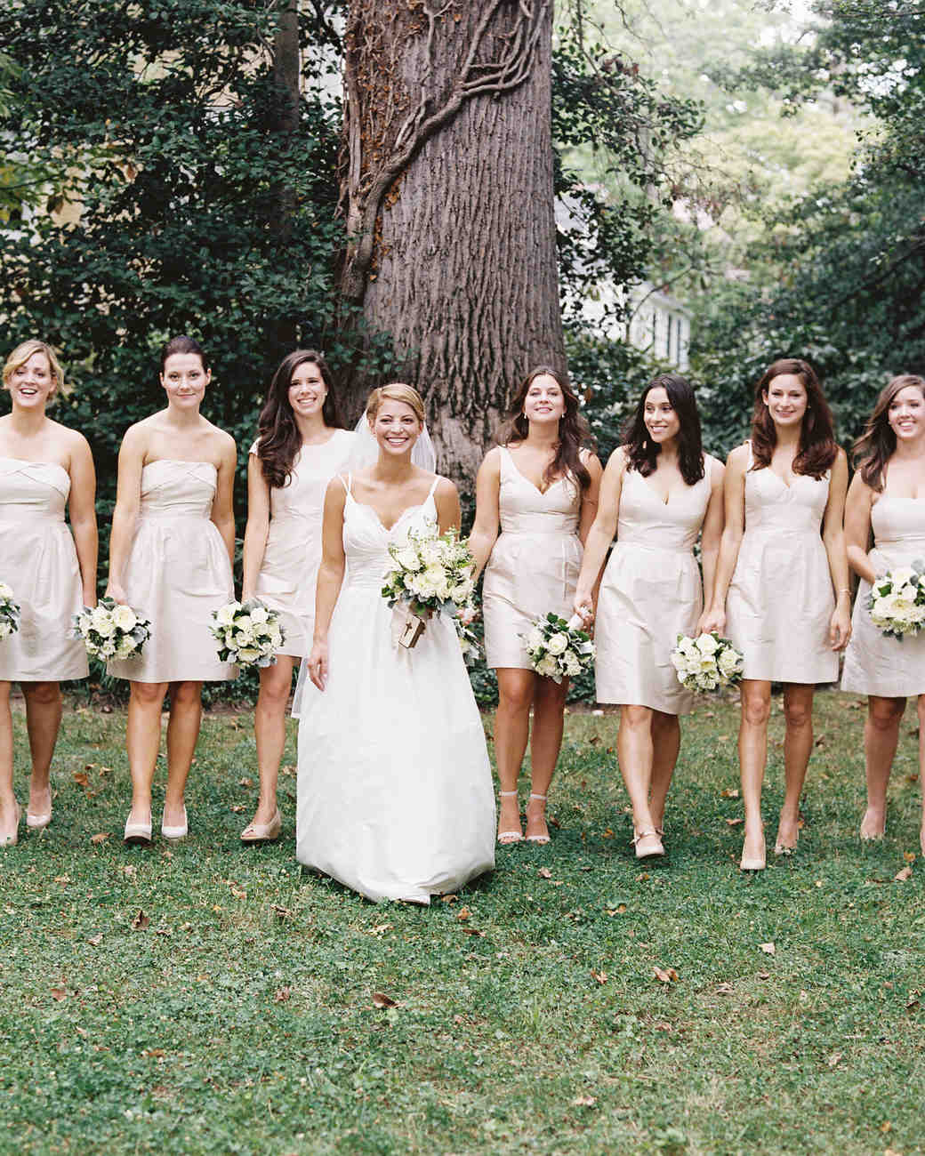 beth-scott-wedding-bridesmaids-0377-s112077-0715.jpg
