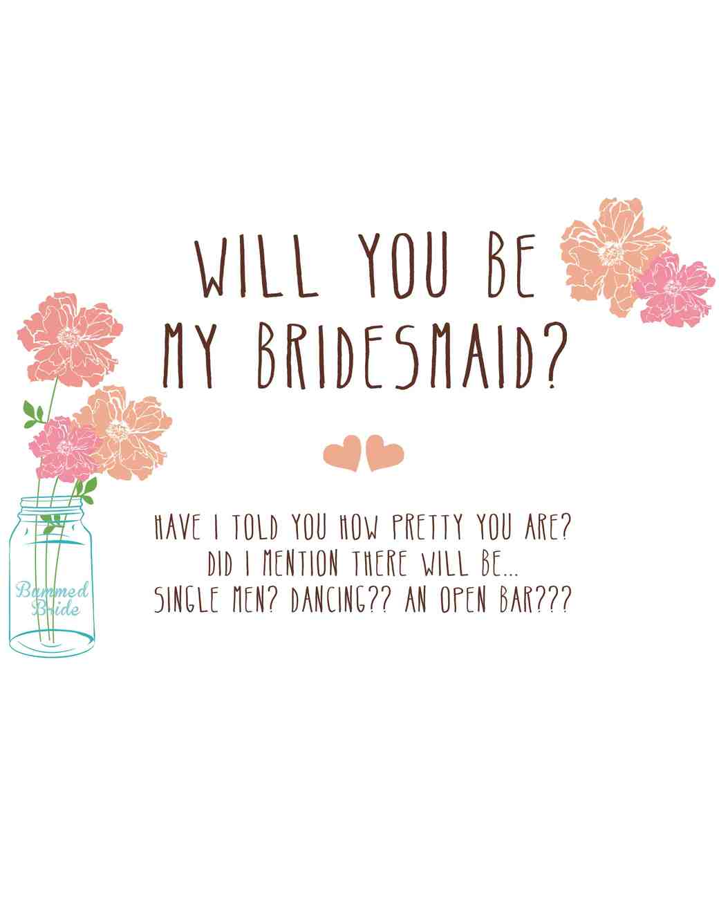 bummed-bride-will-you-be-my-bridesmaid-card-0216.jpg