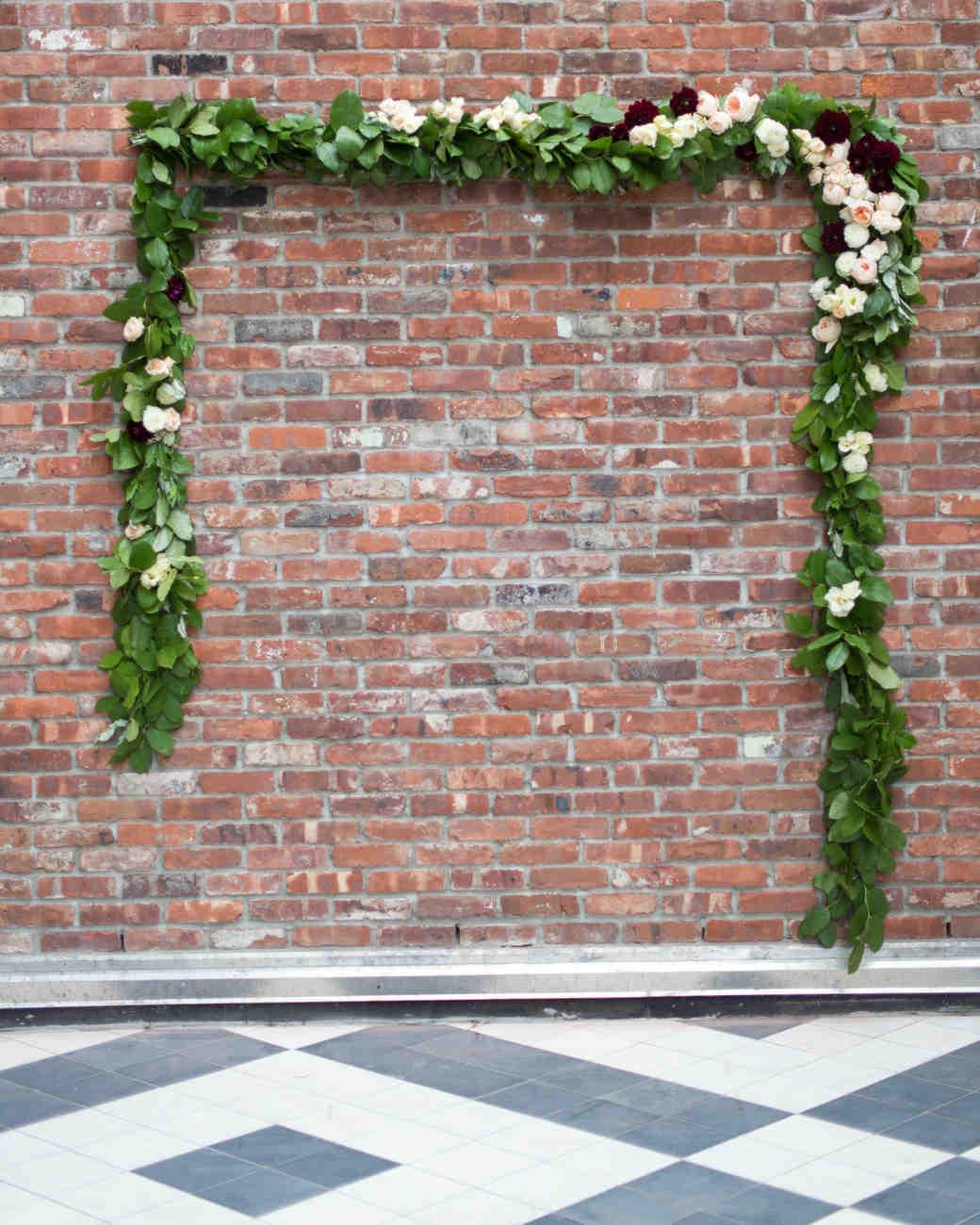 caitlin-michael-wedding-garland-677-s111835-0415.jpg