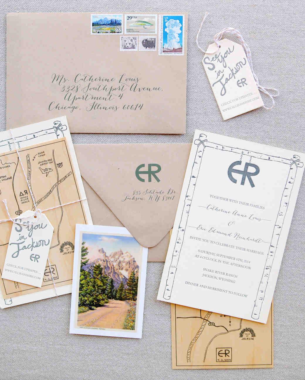 callie-eric-wedding-stationery-3259-s112113-0815.jpg