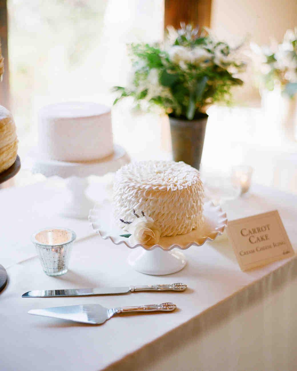 catherine-adrien-wedding-cakes-0708-s111414-0814.jpg