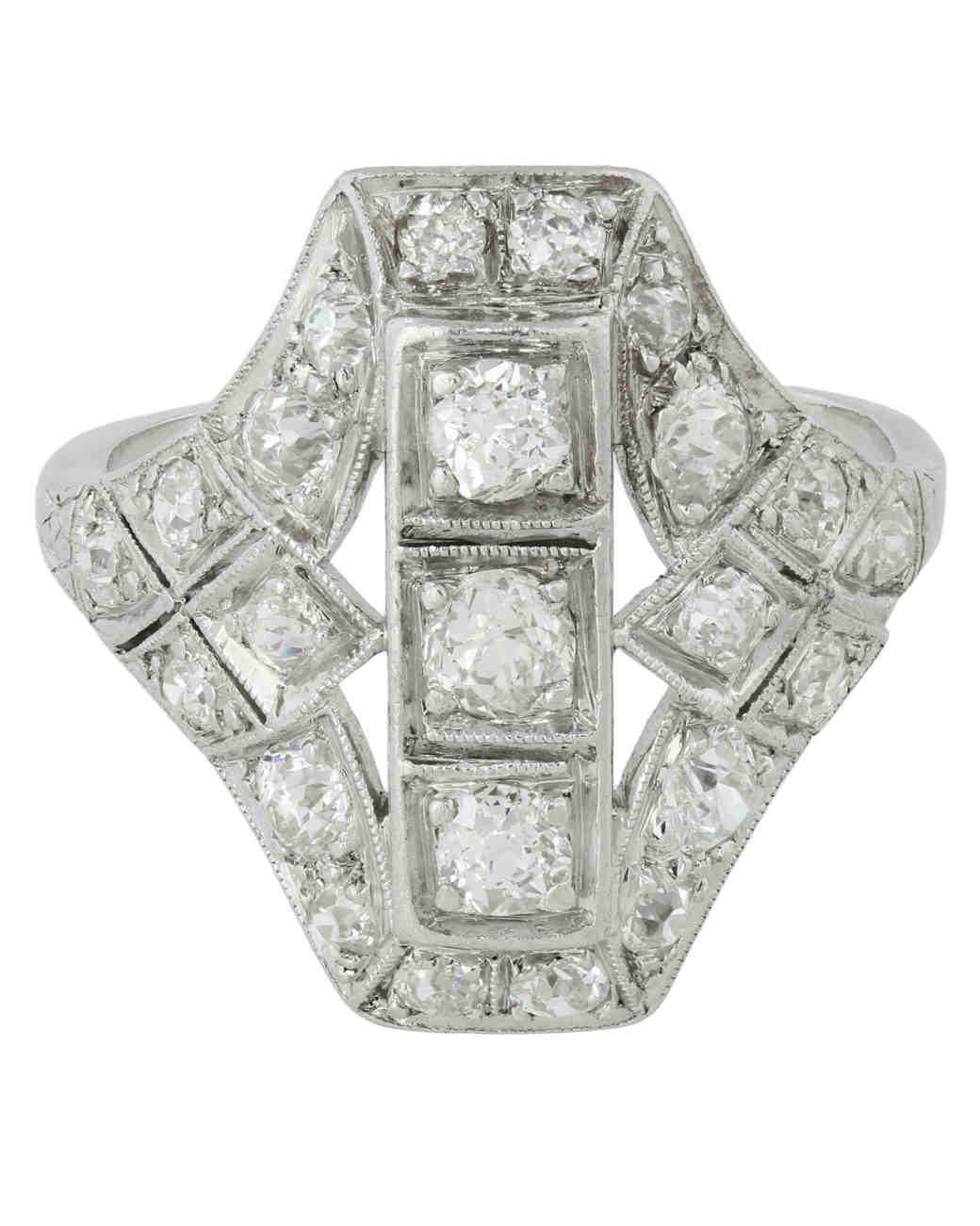 celebrity-rings-beladora-scarlett-johansson-0316.jpg