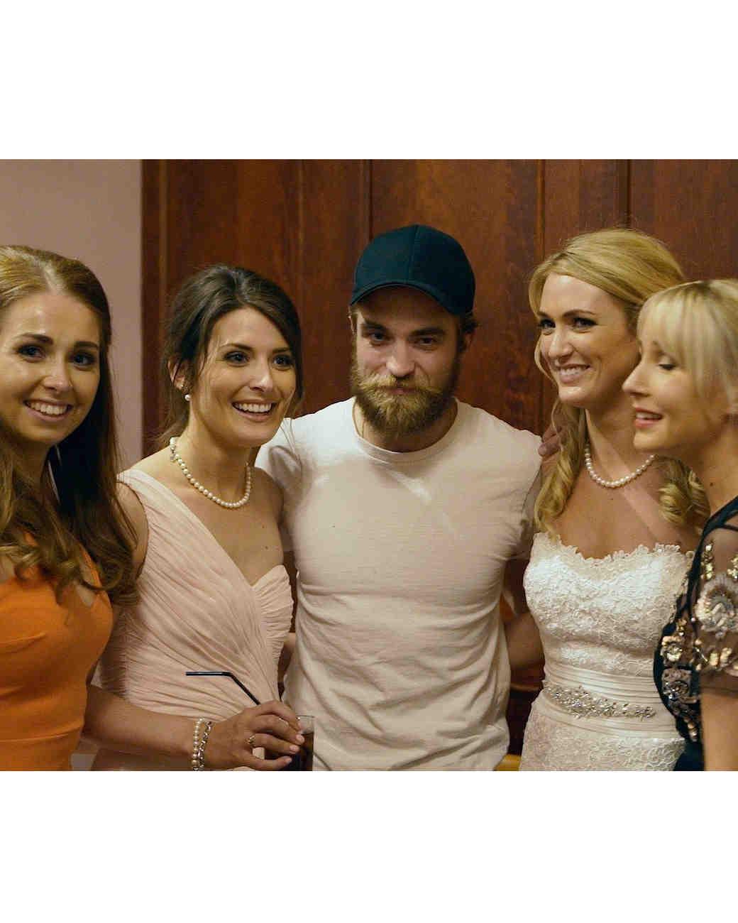 celebrity-wedding-crashers-robert-pattinson-1215.jpg