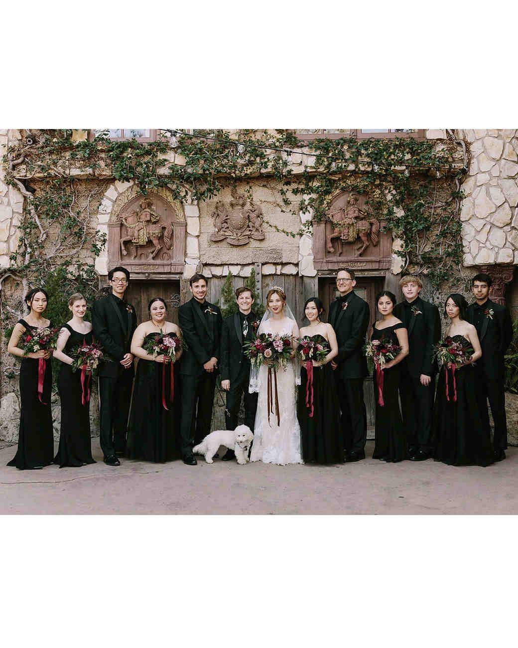 cindy-matt-wedding-bridalparty-0237-6287638-0417