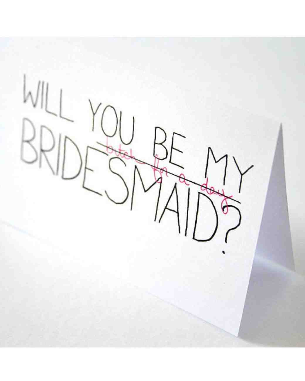 cloud-parade-will-you-be-my-bridesmaid-card-0216.jpg