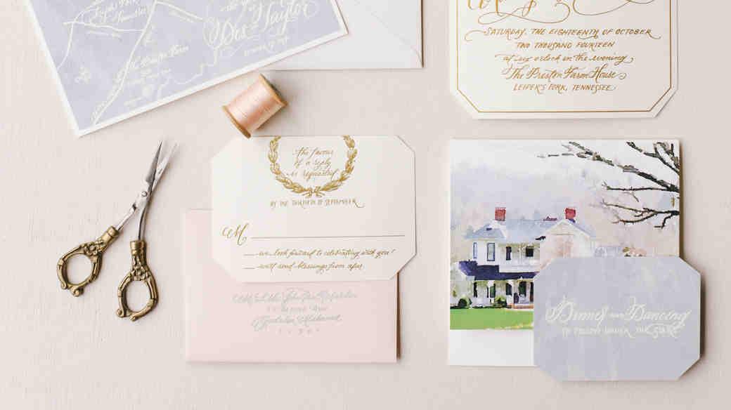 Photo Wedding Invitations gangcraftnet