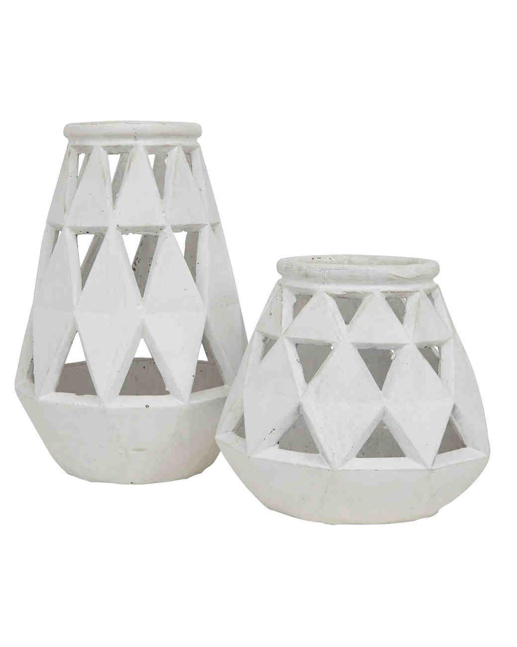 engagement-gifts-jayson-home-marfa-lanterns-0316.jpg