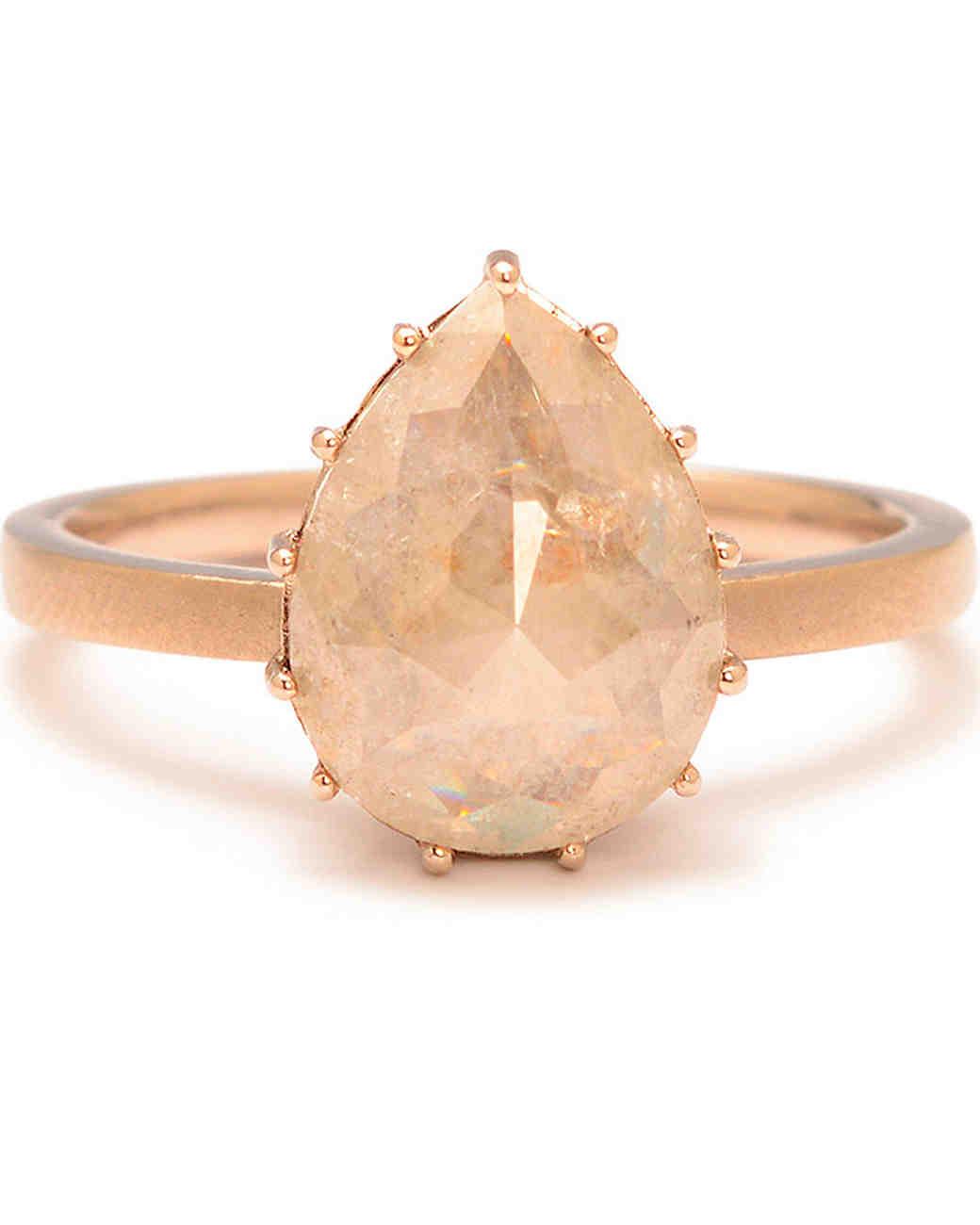 engagement-ring-designers-jamie-joseph-ring-0615.jpg