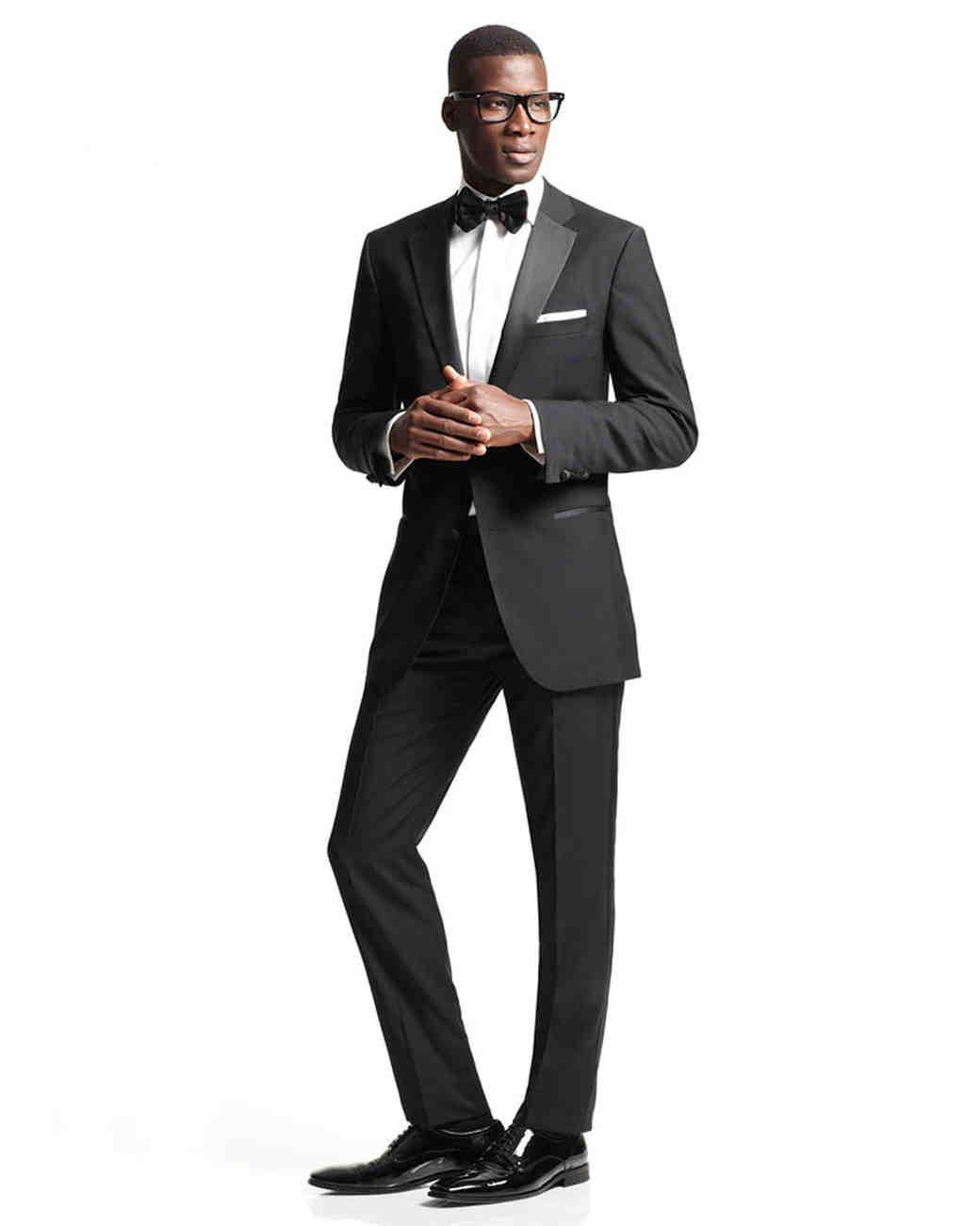fall-groom-suits-nordstrom-hugo-boss-tuxedo-1014.jpg