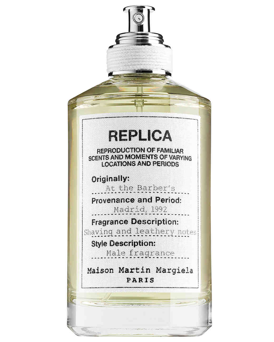 fathers-gift-guide-grooming-replica-sephora-0515.jpg