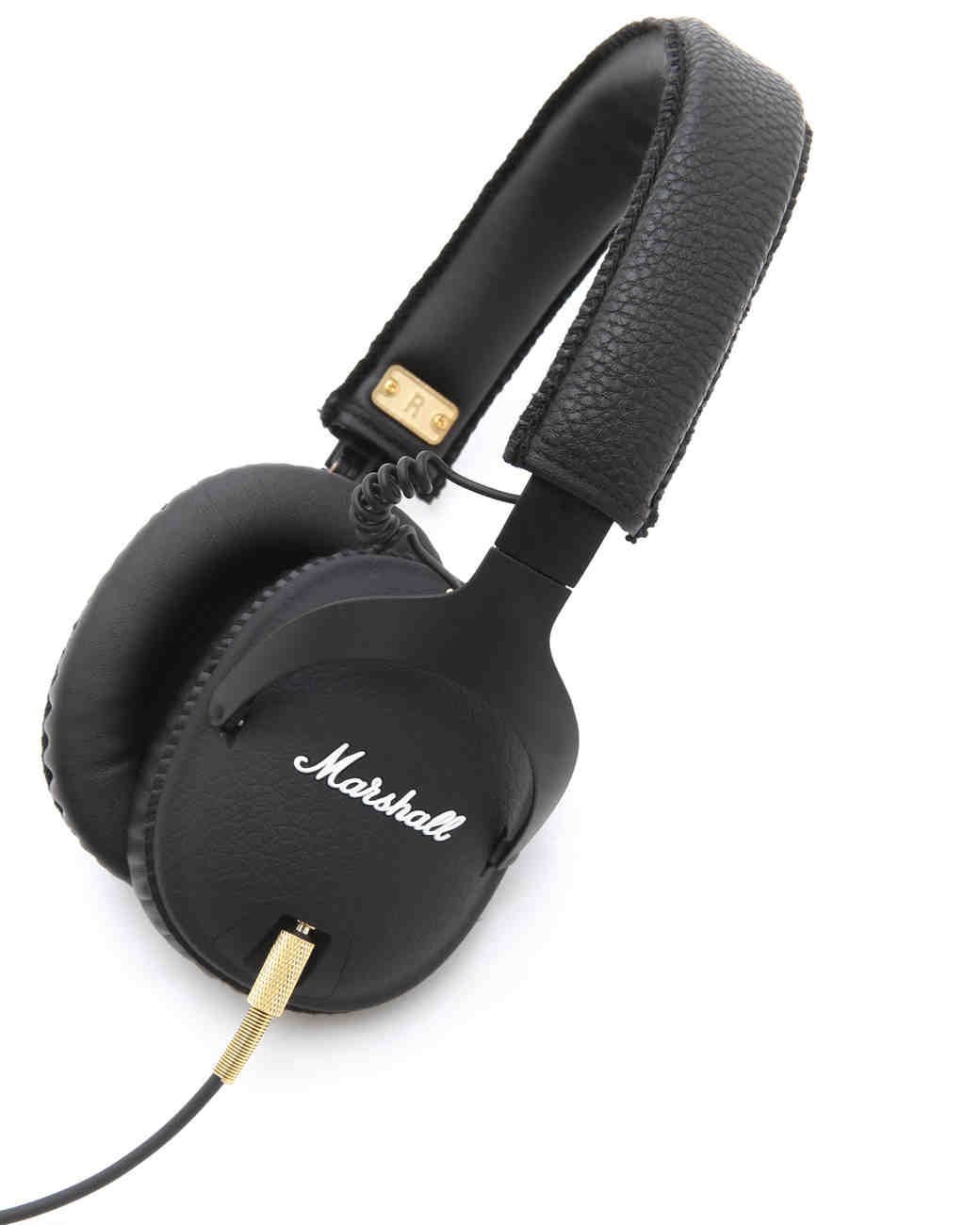 fathers-gift-guide-tech-marshall-headphones-0515.jpg