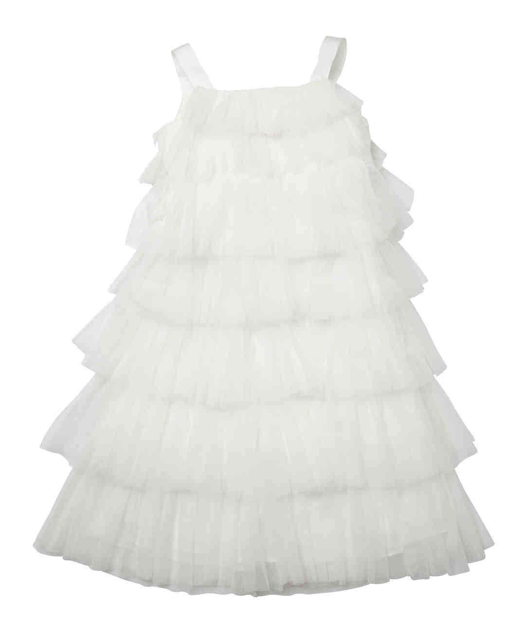 Flower girl dress for summer weddings fashion dresses flower girl dress for summer weddings mightylinksfo