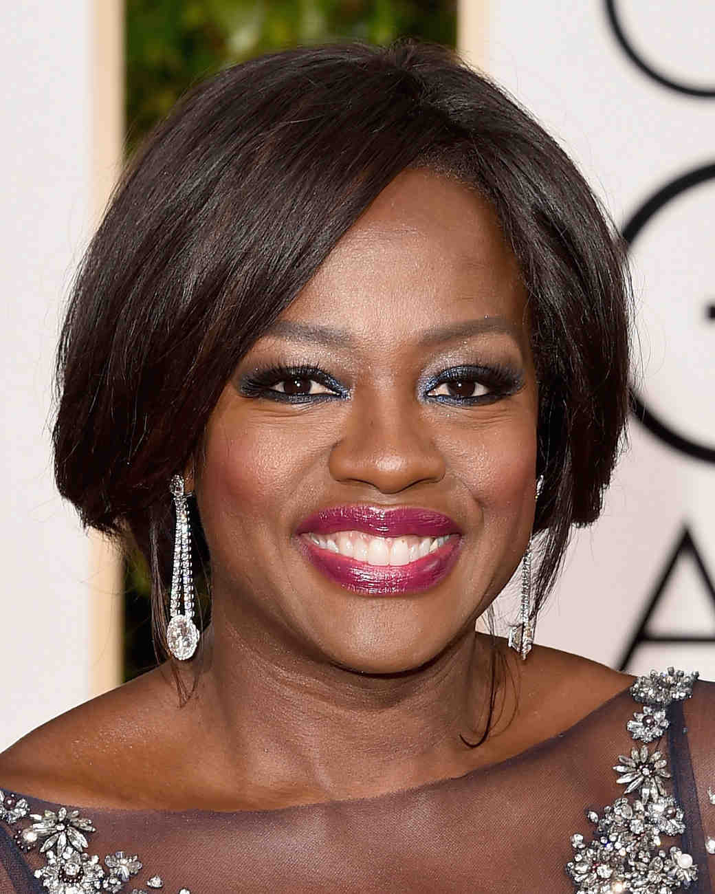 golden-globes-2016-makeup-looks-viola-davis-0116.jpg
