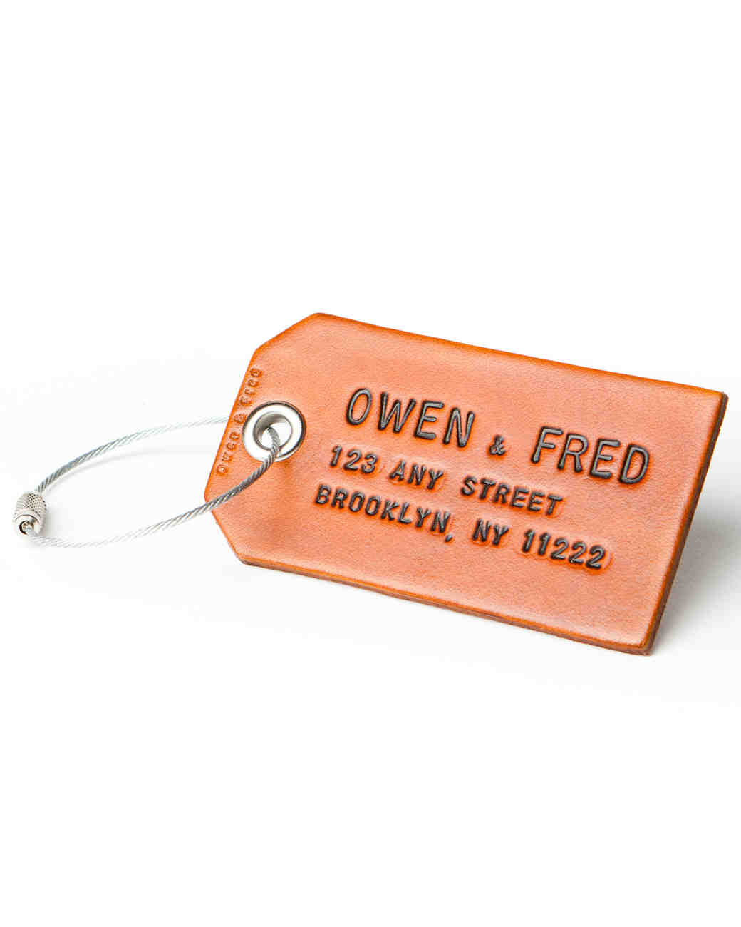 groomsmen-gift-ideas-owen-fred-luggage-tags-0614.jpg