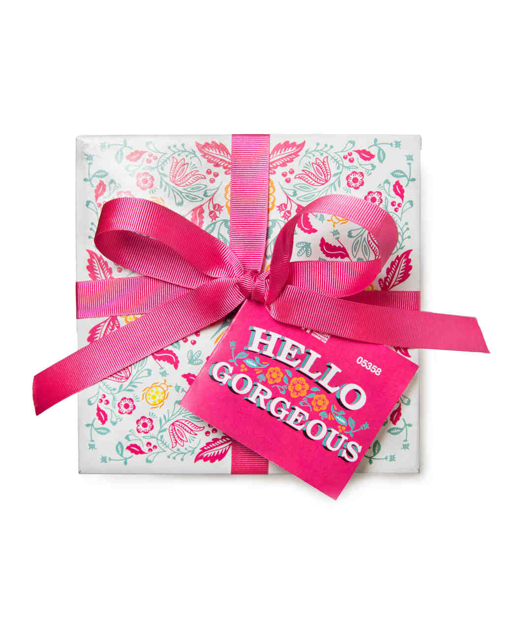 group-bachelorette-party-gift-lush-gift-set-0316.jpg