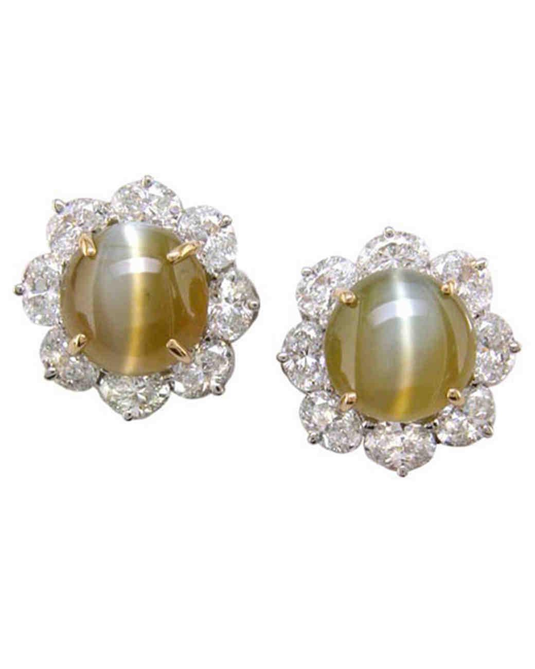 heyman_ohb_705594_gold_plat_catseye_dia_earrings.jpg