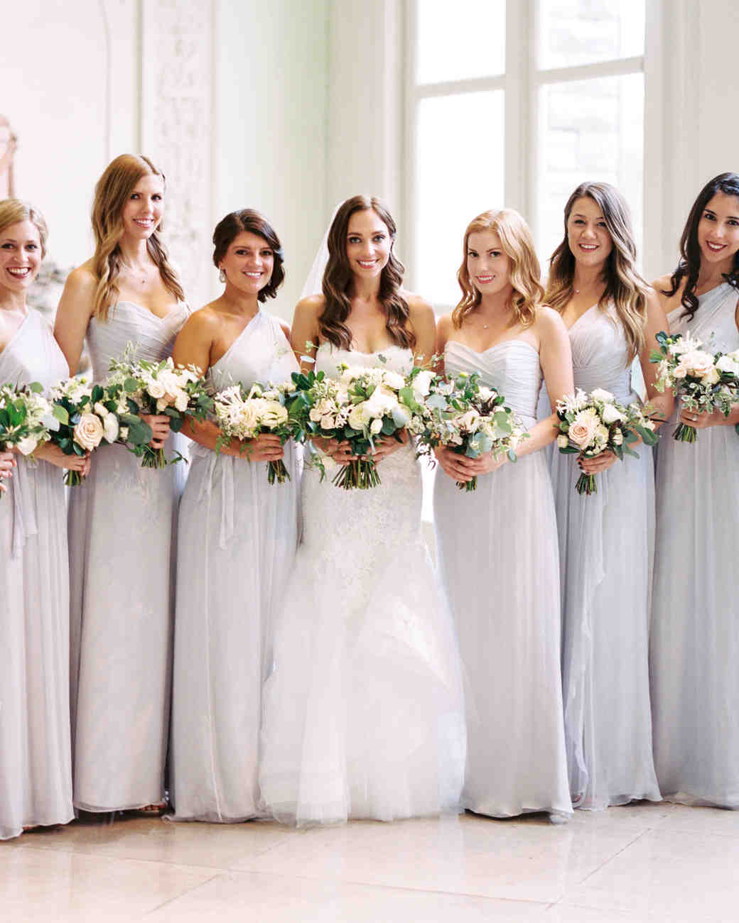 jackie-ross-wedding-bridesmaids-072-s111775-0215.jpg