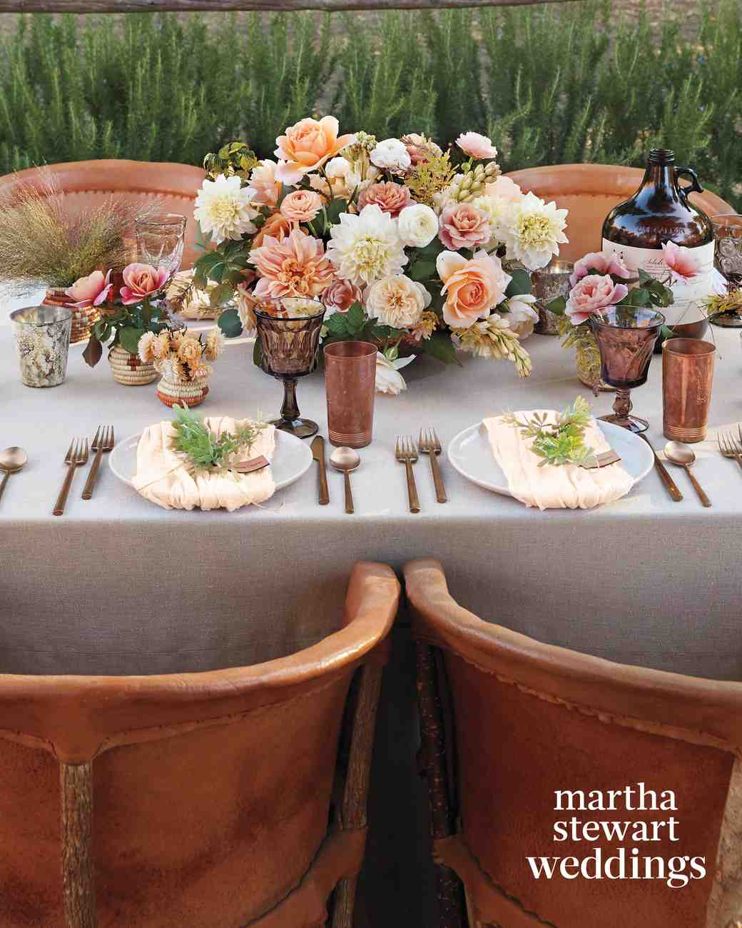 jamie-bryan-wedding-08-floral-table-0294-d112664.jpg
