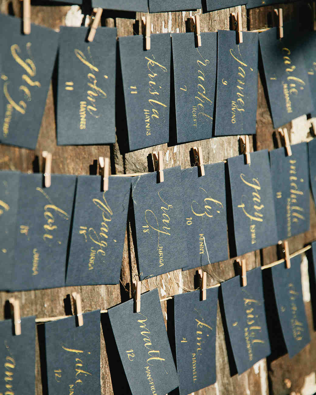 jesse-nate-wedding-escortcards-0562-s113063-0716.jpg