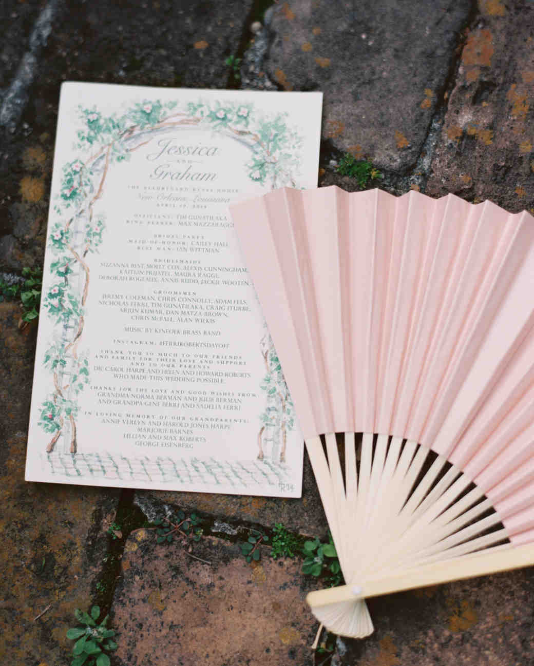 jessica-graham-wedding-program-0061-s112171-0915.jpg