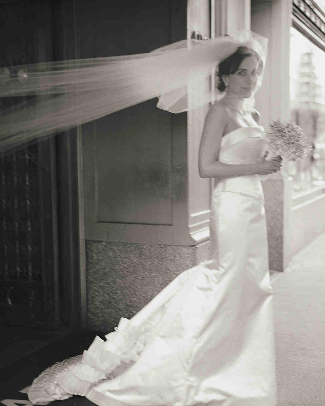 john-dolan-wedding-photographer-fall-2001-2-0914.jpg