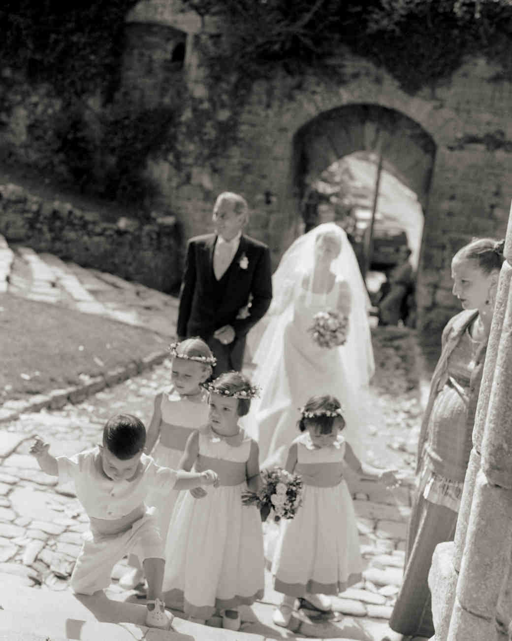john-dolan-wedding-photographer-spring-1999-0914.jpg