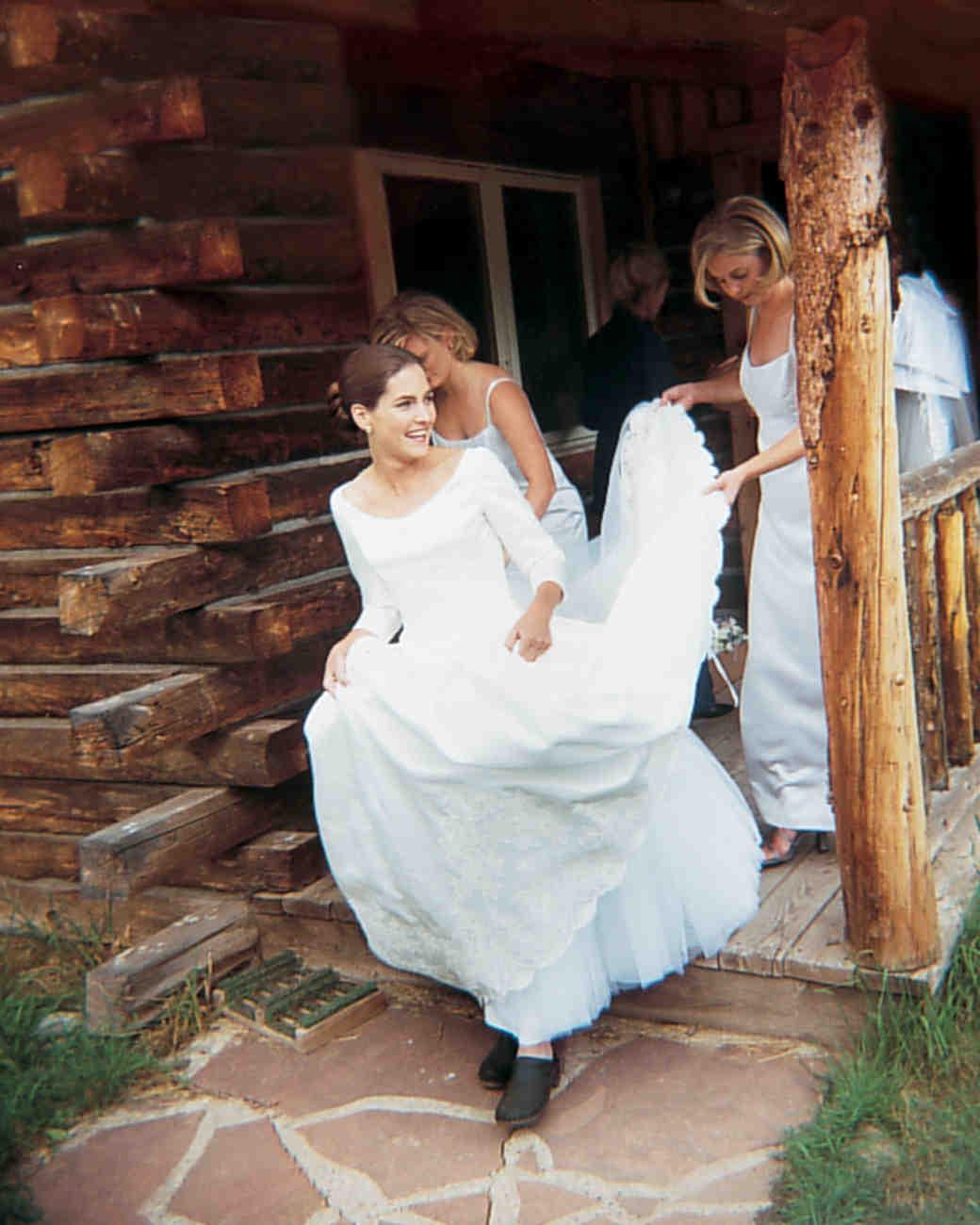 john-dolan-wedding-photographer-summer-2000-0914.jpg