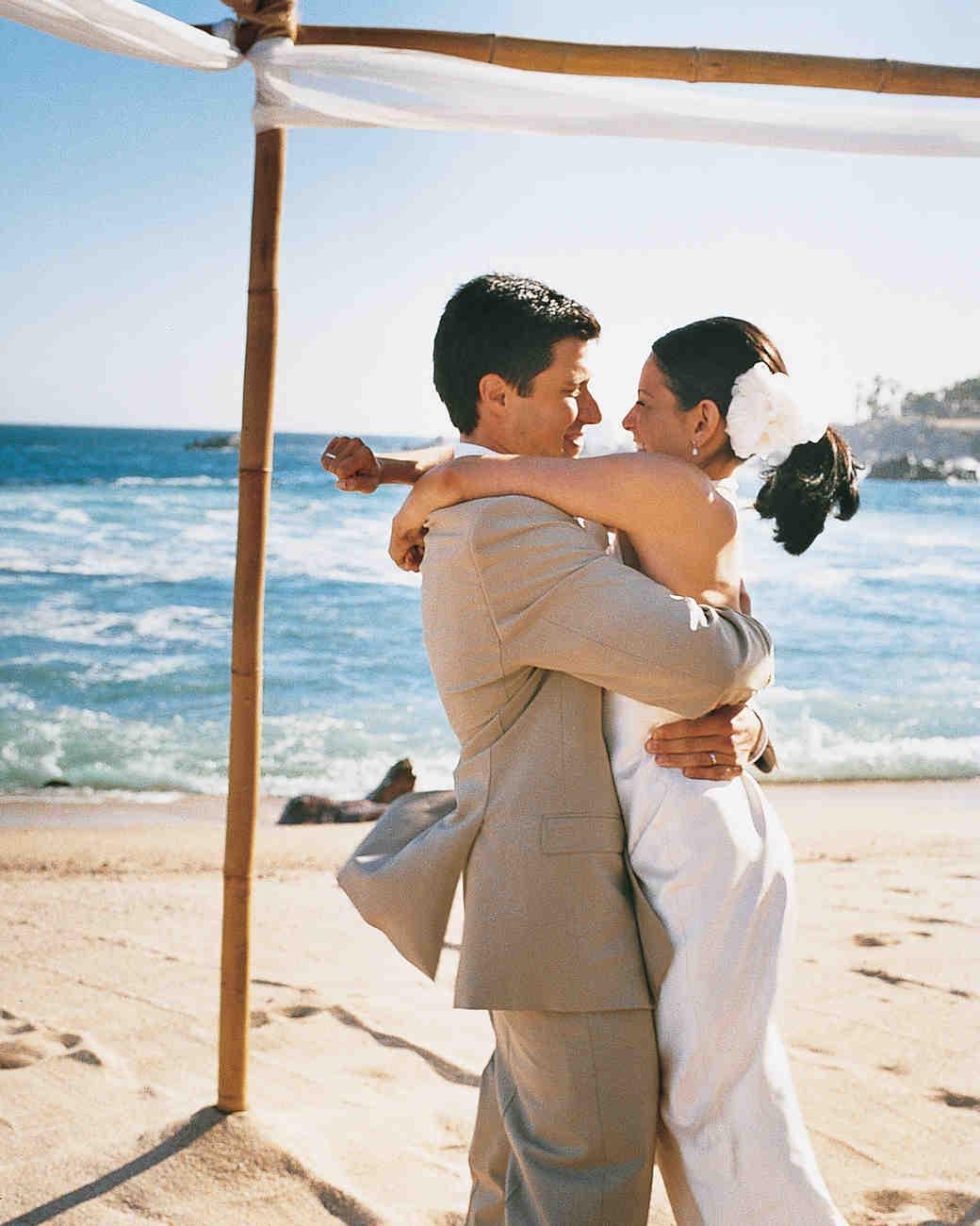 john-dolan-wedding-photographer-summer-2006-0914.jpg