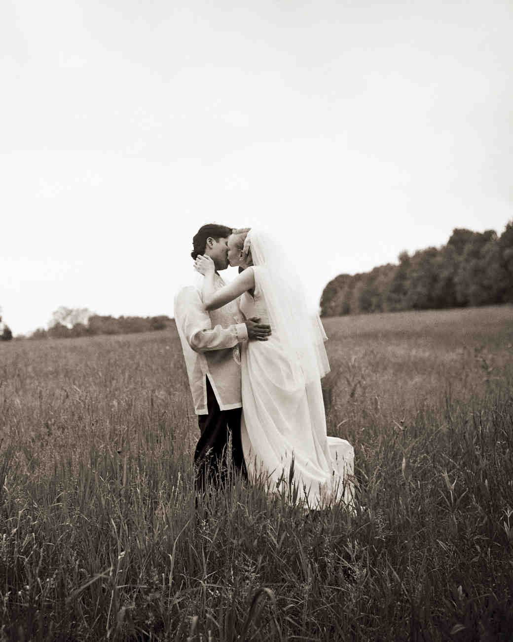 john-dolan-wedding-photographer-summer-2010-0914.jpg