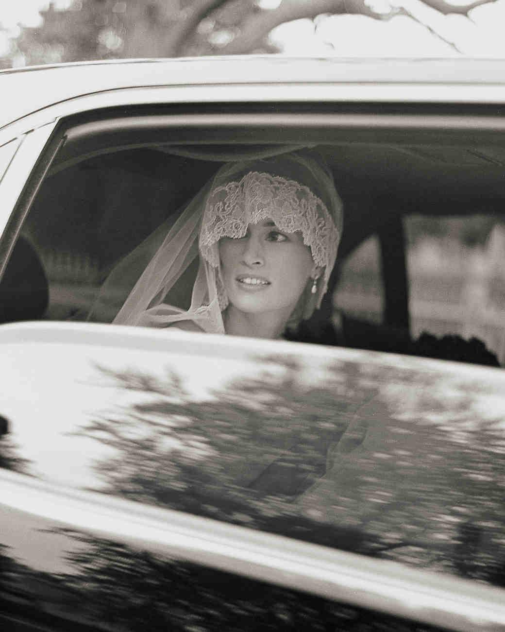 john-dolan-wedding-photographer-winter-1999-0914.jpg
