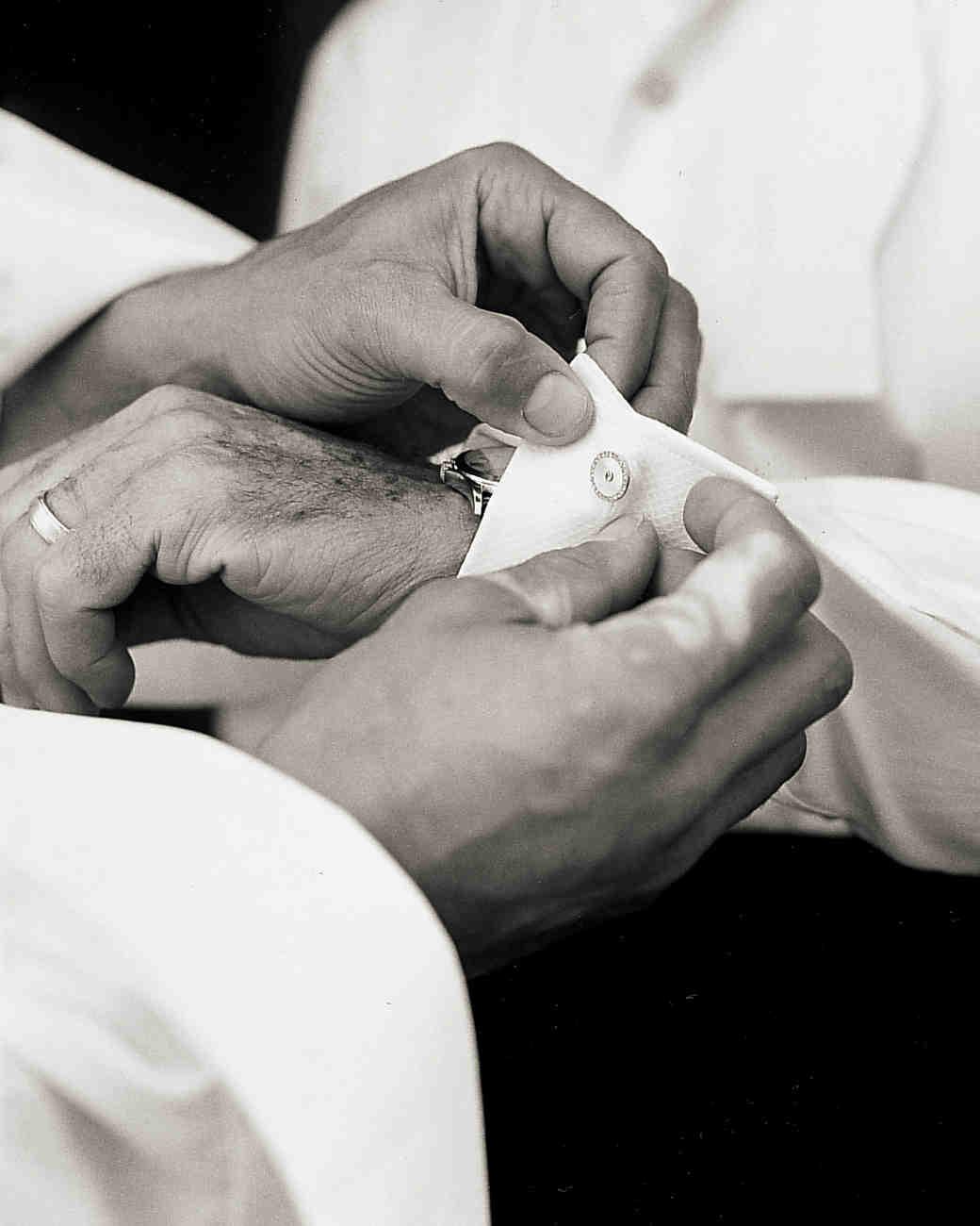 john-dolan-wedding-photographer-winter-2001-0914.jpg